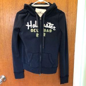 fd4ff266b4997 Tops   College Sweatshirts Various   Poshmark